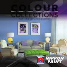 Dulux Luxafloor Colour Chart Colour Selection Guide For Your Walls