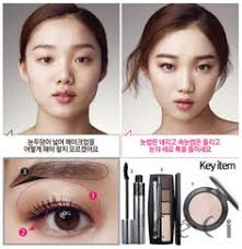 natural korean natural makeup makeup on korean tutorial korean makeup tutorials