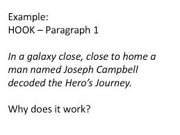 essay hook example co essay hook example