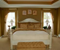 Really Cool Rooms with Beautiful Bed Design | Modern Design .