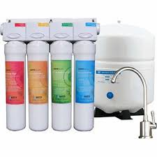 costco water filter. Costco Water Filter Wholesale