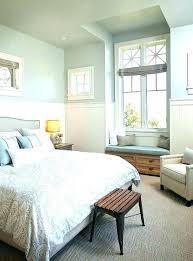 blue bedroom lamps baby blue bedroom light walls with dark furniture duck egg blue bedroom table