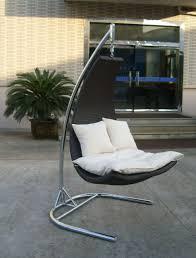 Hammock Chair Stand Ideas \u2014 NEALASHER Chair