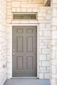 front doors austinBest 25 Austin stone exterior ideas on Pinterest  Hill country