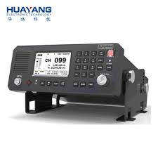 Marine Ssb Frequency Chart Wt A150 Marine Mf Hf Dsc Ssb Radio With Antenna Tuner View Marine Ssb Transceiver Huayang Product Details From Shenzhen Shenhuayang Electronic