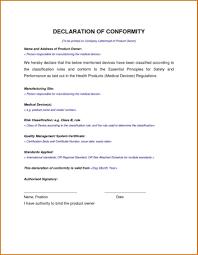 Performance Certificate Sample Grocery Clerk Resume Sale Sample Certificate For Outstanding