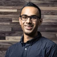 "2 ""Yajur Shukla"" profiles   LinkedIn"