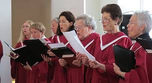 Kevin, good article about music. Music Ministry First Congregational Church Hopkinton Nh United Church Of Christ
