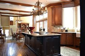 Small Picture Cost Of New Kitchen Cabinets Uk Cost Of Kitchen Cabinets How Much