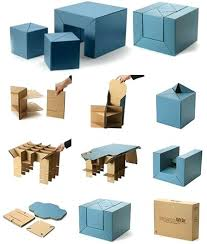 cardboard furniture for sale. Furniture Made Of Cardboard Couch For Sale .
