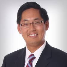 Benjamin J Rhee, MD | Carle.org