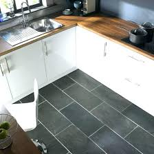 white kitchen tile floor ideas. Modern Kitchen Floor Tiles Ideas  Elegant Best Gray White Tile