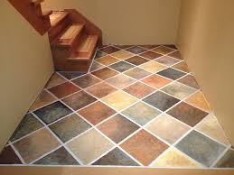 luxury ceramic tiles painting kezcreative