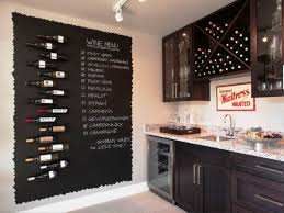 Chalkboard Kitchen Wall Unique And Awesome Kitchen Chalkboard Home Decorating Ideas