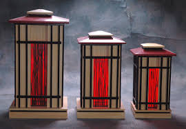 asian lighting. Red Asian Lights Lighting Artcraft