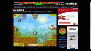 Small Picture Cool Math Games Best Flash Games
