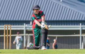 Cricket North: Ianthe Boden, Ava Curtis pilot victories | The Examiner |  Launceston, TAS