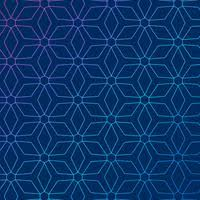 Blue Pattern Background Amazing Pattern Blue Free Vector Art 48 Free Downloads
