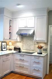 Kitchen Soffit Ideas Best Design Ideas