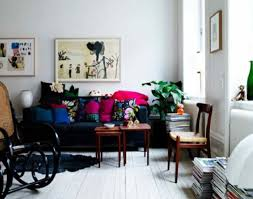 eclectic living room furniture. Livingroom:Charming Modern Eclectic Living Room Ideas Style Furniture Sitting Decorating Meaning Design Photos Green O