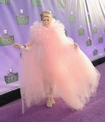 glinda the good witch costume diy beautiful 27 best celebrity costumes images on of