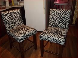 full size of cow print bar stools zebra hobby lobby leopard cheetah stool animal counter desk