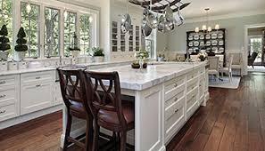 countertops granite marble: quartz countertops cost countertops quartz countertops cost