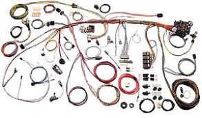 1969 mustang wiring harness ebay 1969 Mustang Under Dash Wiring Harness 1969 ford mustang american autowire wiring harness (fits 1969 mustang) 1969 mustang under dash wiring harness