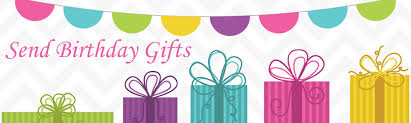 birthday gifts to hyderabad
