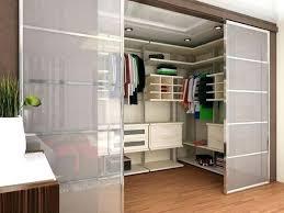 bedroom closet design. Try Bedroom Closet Design