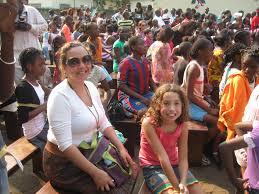 Resultado de imagem para IMAGENS DE COMIDAS DE CONGO-KINSHASA