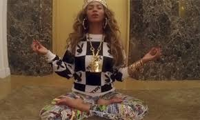 18 Gifs That Describe What Using Your Fake ID Is Like Told By Beyonce