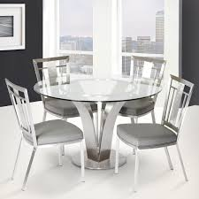 Clear Dining Room Table Clear Dining Room Table Dining Table Ideas