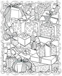 Free Printable Coloring Pages Adults Only Coiffurehommeinfo
