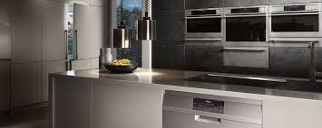 Premium Kitchen Appliances Update Your Kitchen With Harvey Normans Premium Selection Of