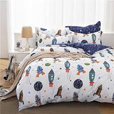 Best 10 Kids Bedding Sets Ideas On Pinterest Kids Comforter ... & Best 10 Kids Bedding Sets Ideas On Pinterest Kids Comforter Regarding  Brilliant Property Kids Duvet Covers Remodel ... Adamdwight.com