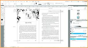 Free Book Cover Templates Word Jacket Microsoft Publisher