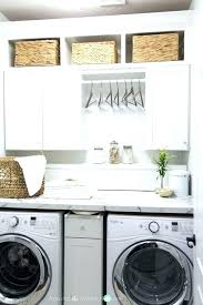countertop washer and dryer washer dryer front load and wonderful laundry built cabinets whirlpool duet installing countertop washer and dryer