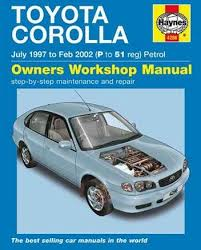toyota corolla workshop service and maintenance manual wiring 2002 Toyota Corolla Wiring Diagram wiring diagram toyota corolla workshop service and maintenance manual toyota corolla 1997 toyota corolla workshop service 2004 toyota corolla wiring diagram