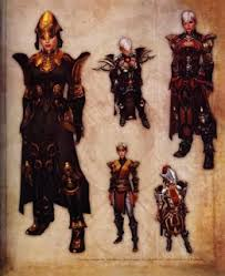 the art of diablo iii 206 pages pdf