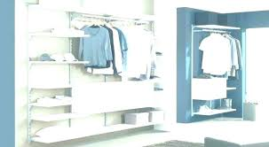 linen closet shelving unit medium size of closet shelving systems home depot linen unit shelves for