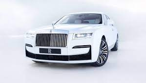 Research, compare, and save best match lowest price highest price lowest mileage highest mileage nearest location best deal. Rolls Royce Cars Price In India Rolls Royce Models 2021 Reviews Specs Dealers Carwale