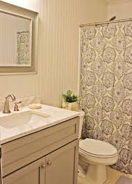 Pin by Jana Gilliland on Great ideas. | Bathroom vanity, Beautiful ...