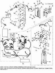mercury outboard wiring schematic diagram facbooik com Mercury Outboard Wiring Schematic Diagram mercury marine outboard wiring diagrams wiring diagram mercury 90 outboard wiring diagram schematic