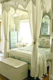 rustic vintage diy room decor bedroom ideas decorations country romantic decorating beautiful