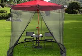 patio umbrella screens in 2021 reviews