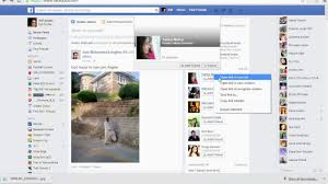 - Fake Youtube The On How Facebook Id Catch To