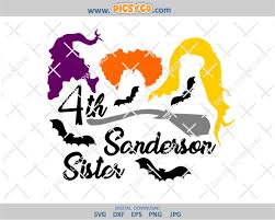 Right click on the download button and choose save link as or save target as and save the file to your computer. It S All A Bunch Of Hocus Pocus Svg Bat Png Sanderson Sisters Witches Svg Hocus Pocus Svg Halloween Svg Design Halloween Files Halloween Cut Files Svg Png Picsyco