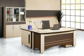 office furniture table design. Extraordinary Office Desk Design About Furniture Home Ideas With House Contemporary Shelving Designs Personal Decorating And Table