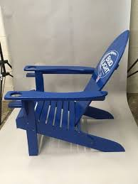 bud light nfl adirondack chair 50 deal for in fort lauderdale fl offerup